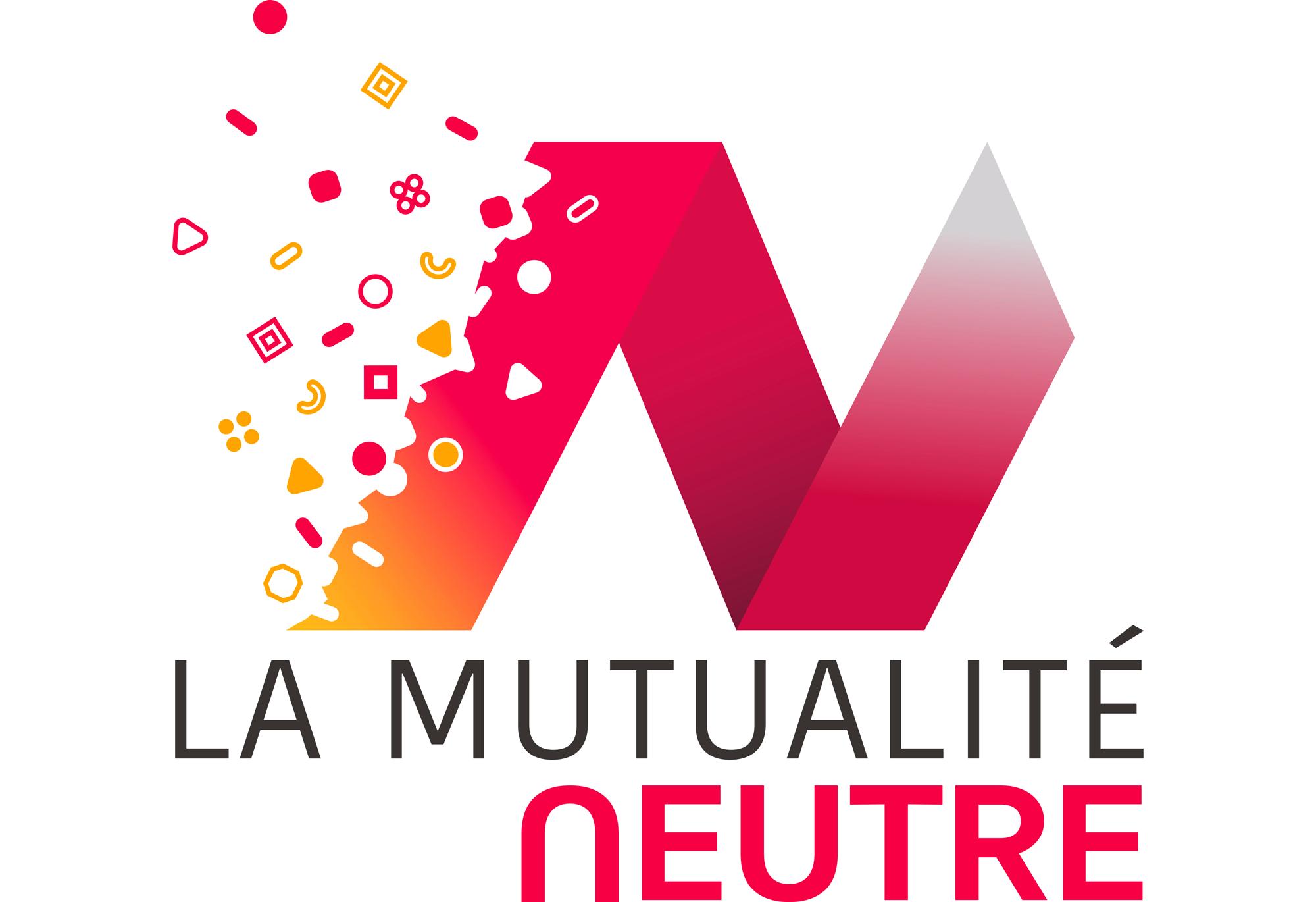 Logo Vakantiedomein Dennenheuvel
