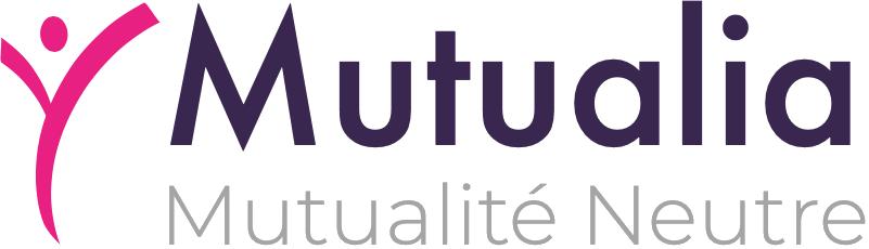 Logo Mutualia
